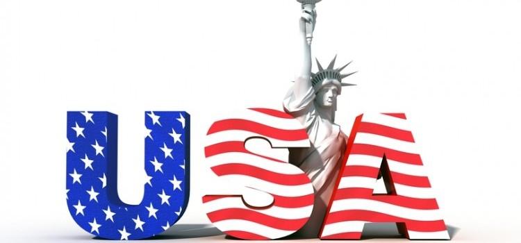 Lavorare-negli-Stati-Uniti-per-Aziende-italiane