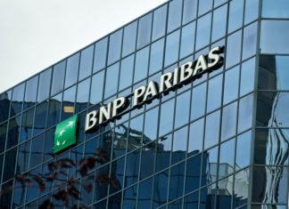 bnp-paribas-lavora-con-noi