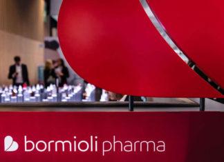 bormioli-pharma-lavora-con-noi