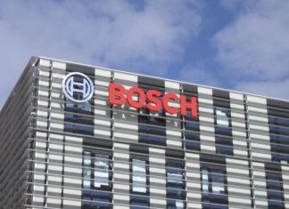bosch-lavora-con-noi