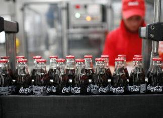 coca-cola-lavora-con-noi