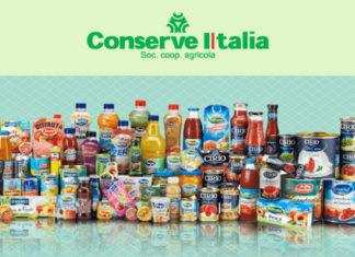 conserve-italia-lavora-con-noi