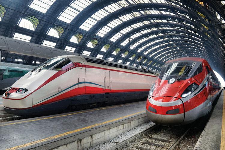 ferrovie-dello-stato-lavora-con-noi