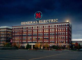 general-electric-lavora-con-noi