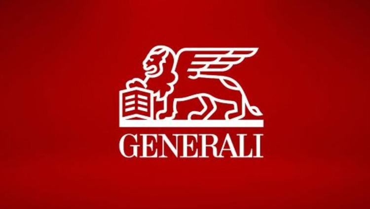 generali-lavora-con-noi