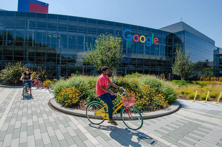 google-lavora-con-noi