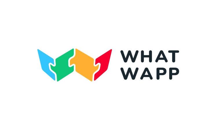 whatwapp-lavora-con-noi