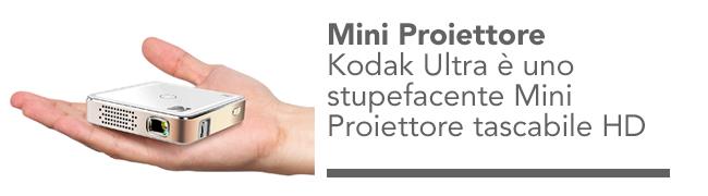 Kodak-Ultra-Mini-Proiettore