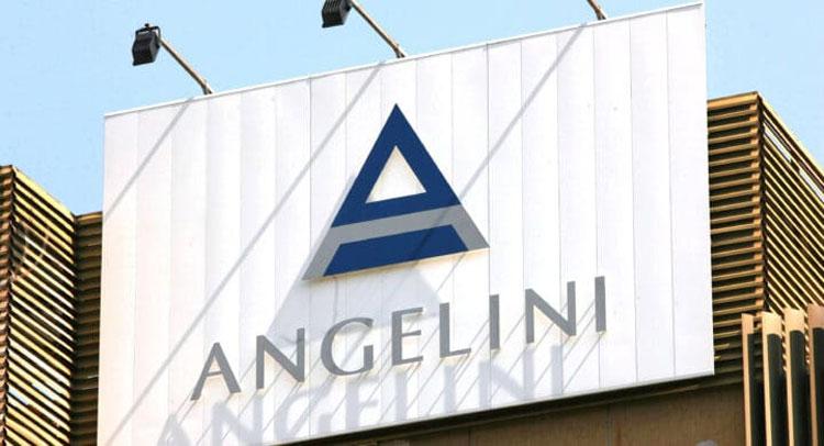 angelini-pharma-lavora-con-noi