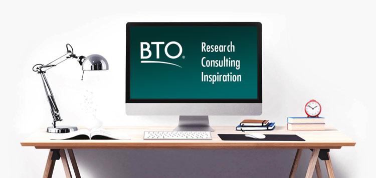 bto-research-lavora-con-noi