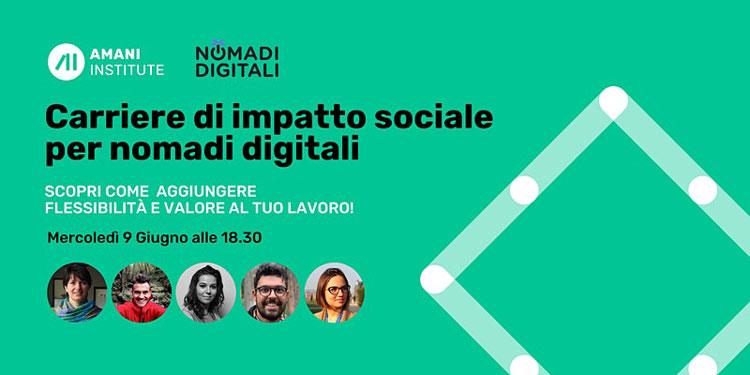 carriere-nomadi-digitali