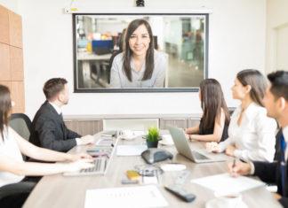 come-prepararsi-ad-un-colloquio-online