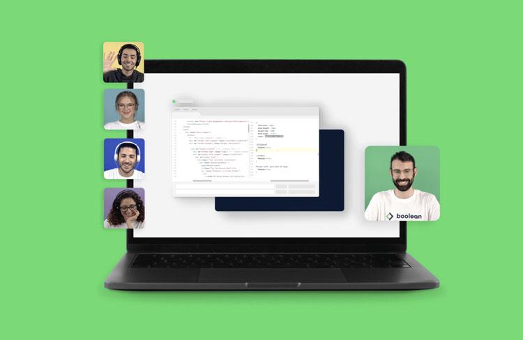 corso-sviluppatore-web