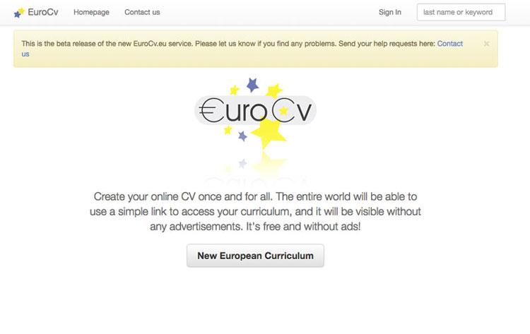 curriculum-vitae-europeo-2