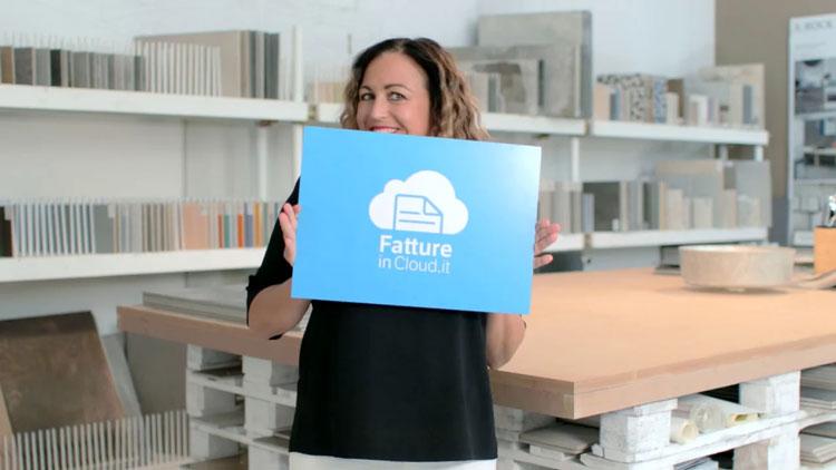 fatture-in-cloud-lavora-con-noi