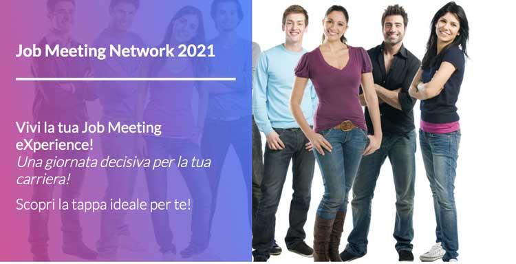 job-meeting-2021