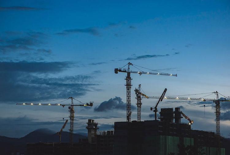 lavoro-costruzioni-edilizia-industria