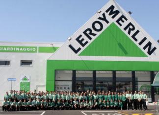 leroy-merlin-lavora-con-noi
