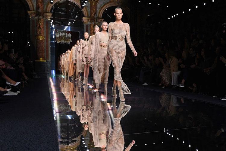 migliori-lavori-settore-moda