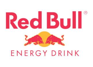 red-bull-lavora-con-noi