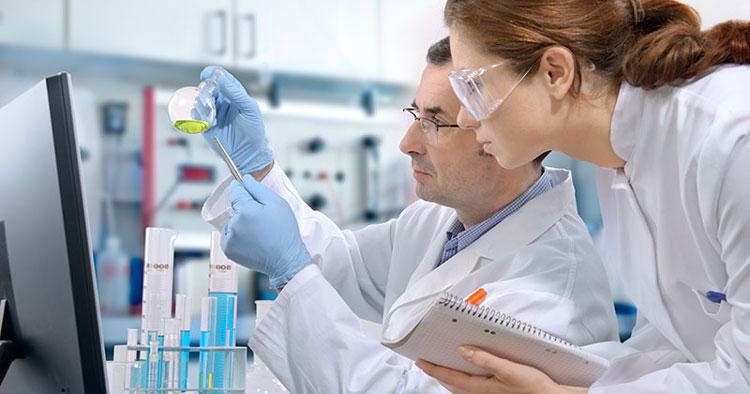 salute-farmaceutica-offerte-di-lavoro
