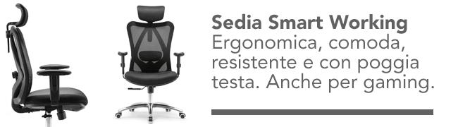 sedia-smart-working