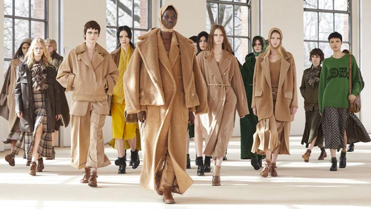 settore-fashion-lavora-con-noi