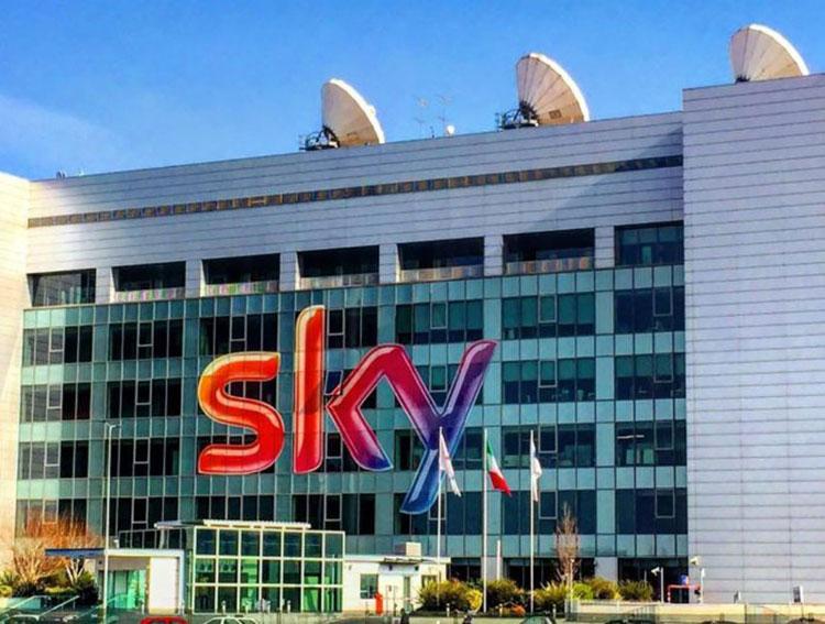 sky-italia-lavora-con-noi
