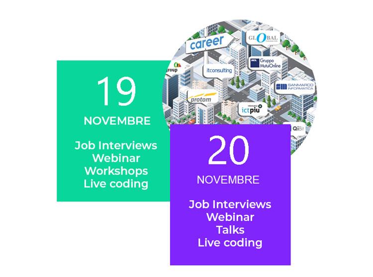 tech-jobs-day