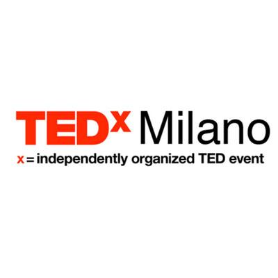 tedx-milano-studio