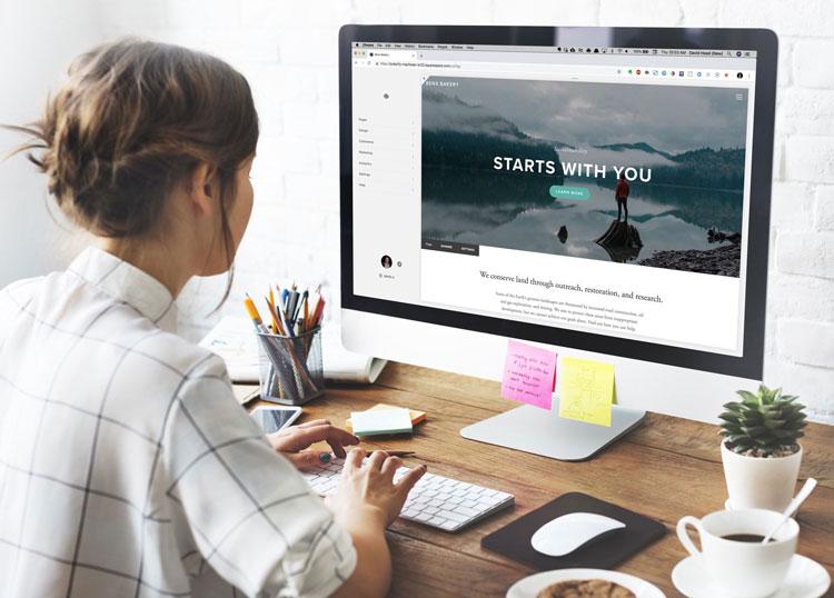 web-designer-cosa-fa