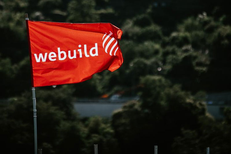webuild-lavora-con-noi