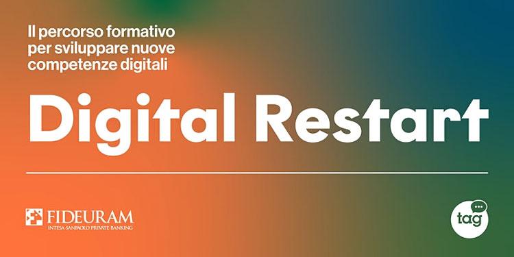 digital-restart