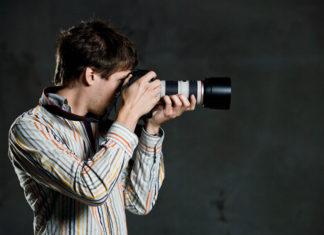 fotografo-offerte-di-lavoro