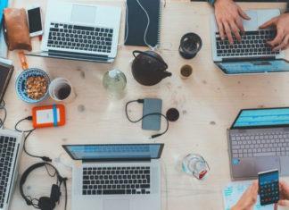 freelance-offerte-di-lavoro