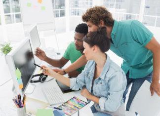 graphic-designer-ruolo-offerte-di-lavoro