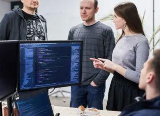 javascript-developer-offerte-di-lavoro