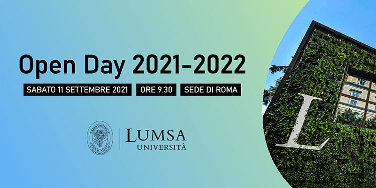 lumsa-open-day