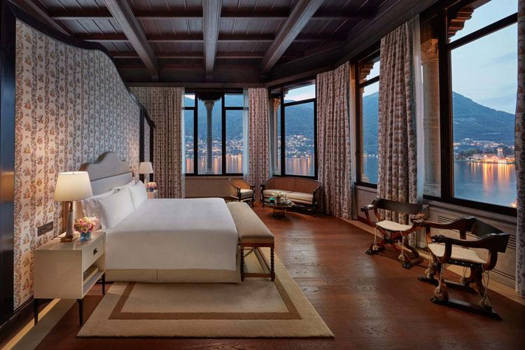 mandarin-hotel-lavora-con-noi