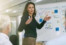 project-manager-offerte-di-lavoro