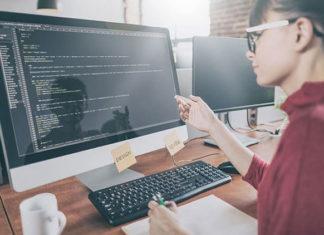 python-developer-offerte-di-lavoro