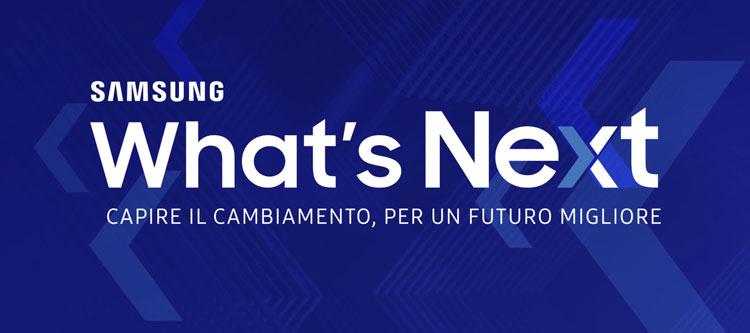 samsung-What-s-Next