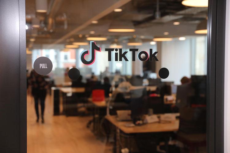 tiktok-lavora-con-noi