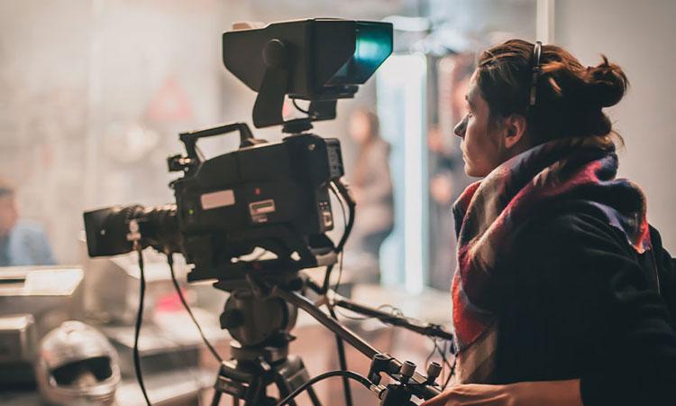 videomaker-offerte-di-lavoro