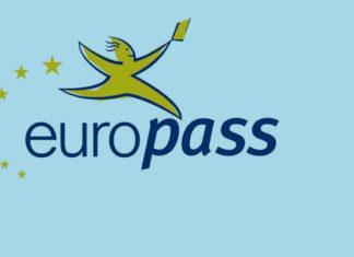 Come-compilare-un-curriculum-vitae-europeo-voce-per-voce