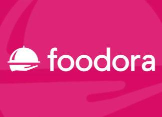 foodora-lavora-con-noi