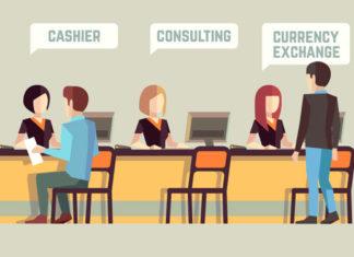 lavorare-in-banca