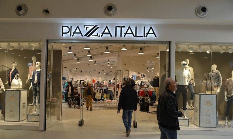 piazza-italia-lavora-con-noi