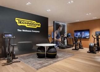 technogym-lavora-con-noi