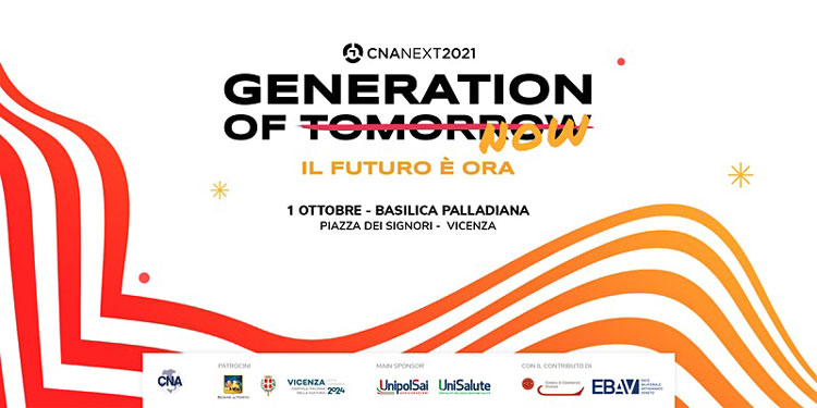 CNA-Generation-of-Tomorrow